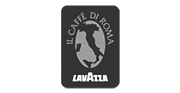 Il Cafe de Roma